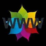 qualite du web design site internet