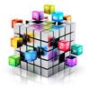 expert en developpemt web marketing
