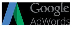 optimiser les cout de votre campagne Adwords